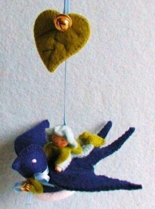 Pippilotta-zwaluw