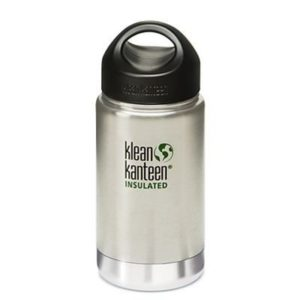 Klean-kanteen-wide-kanteen-insulated