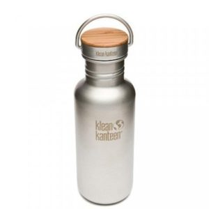 Klean-kanteen-reflect-532ml