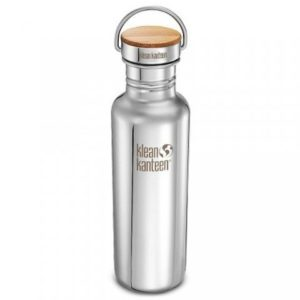 Klean-kanteen-reflect-800ml