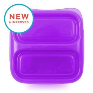 Goodbyn-small-meal-paars