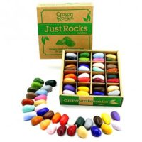 crayon-rocks-32-kleuren-64-krijtjes-just-rocks-in