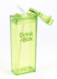 drink-in-the-box-large-groen
